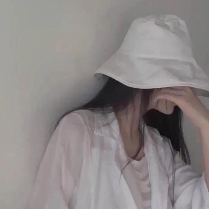 女生最伤感的微信昵称编织一缕思愁