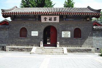 天津旅游攻略 必玩的景点,用平常心来生活