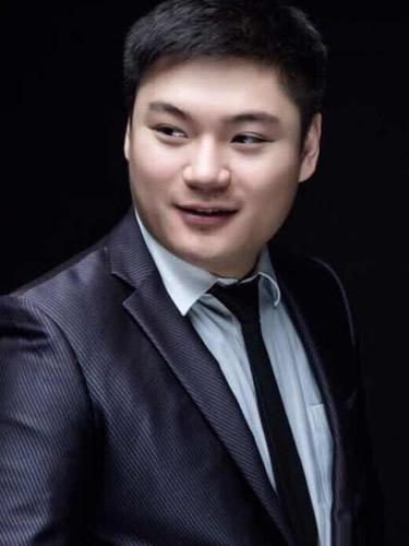 李先生个人资料及图片,花椒网红李先生最新小道消息