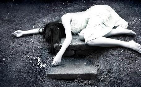 梦见死人是什么预兆,你将会有好财运