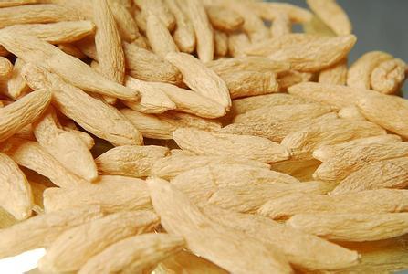 麦冬的功效与作用,麦冬的成效与效果都是很好的哦