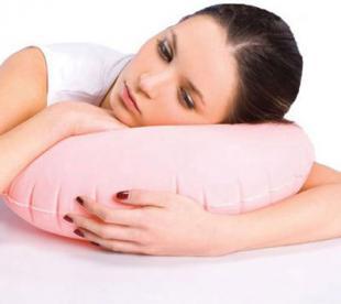 女性肾虚有哪些症状?5种症状需警惕